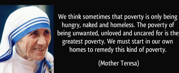 poverty-quotes3